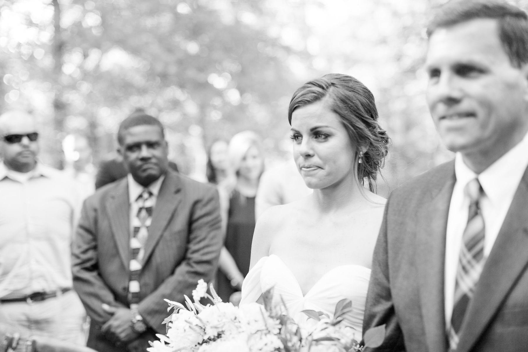 Goodstone Inn Wedding Middleburg Virginia Wedding Photographer Sarah & Kevin-163.jpg