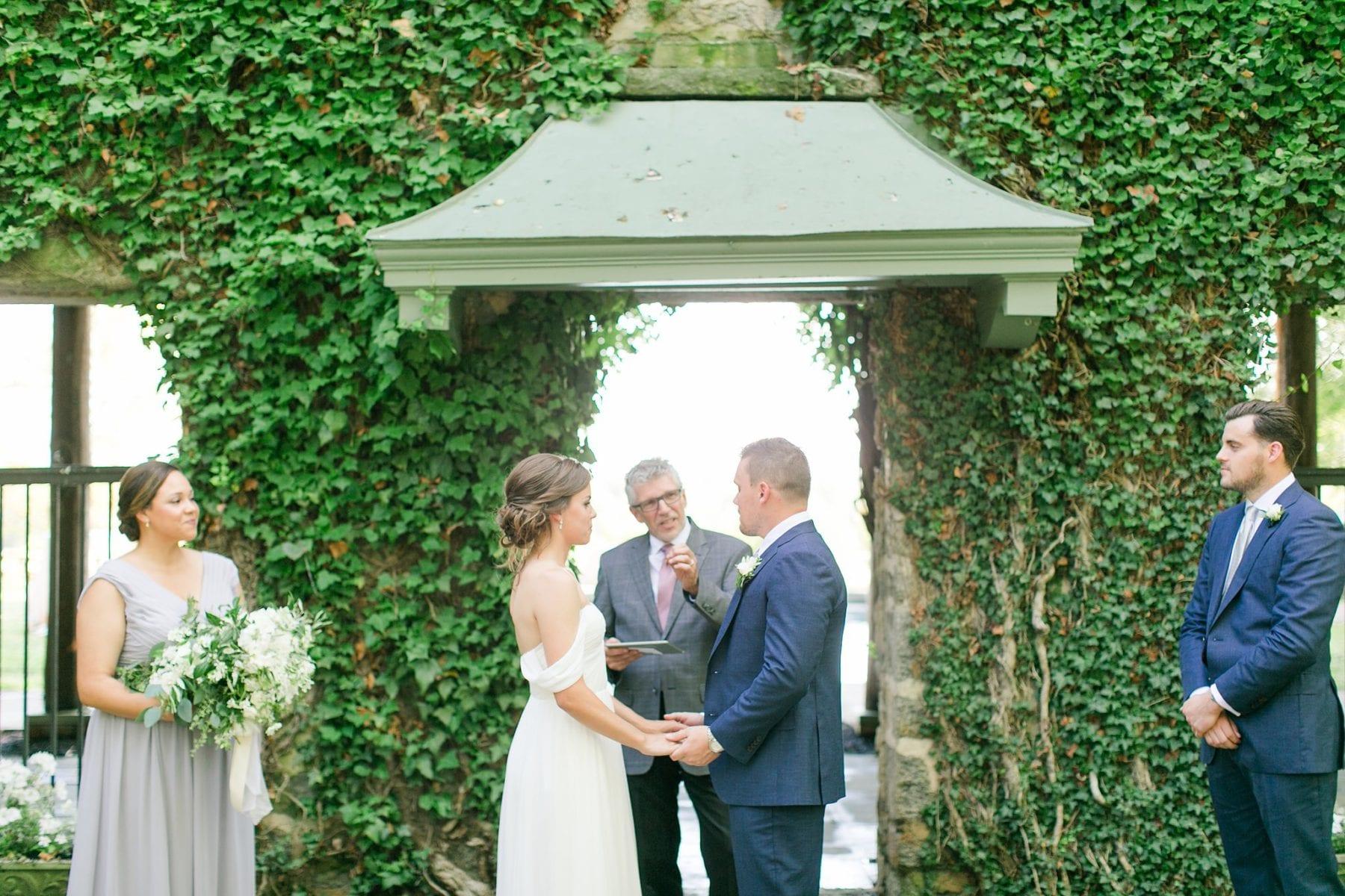 Goodstone Inn Wedding Middleburg Virginia Wedding Photographer Sarah & Kevin-168.jpg