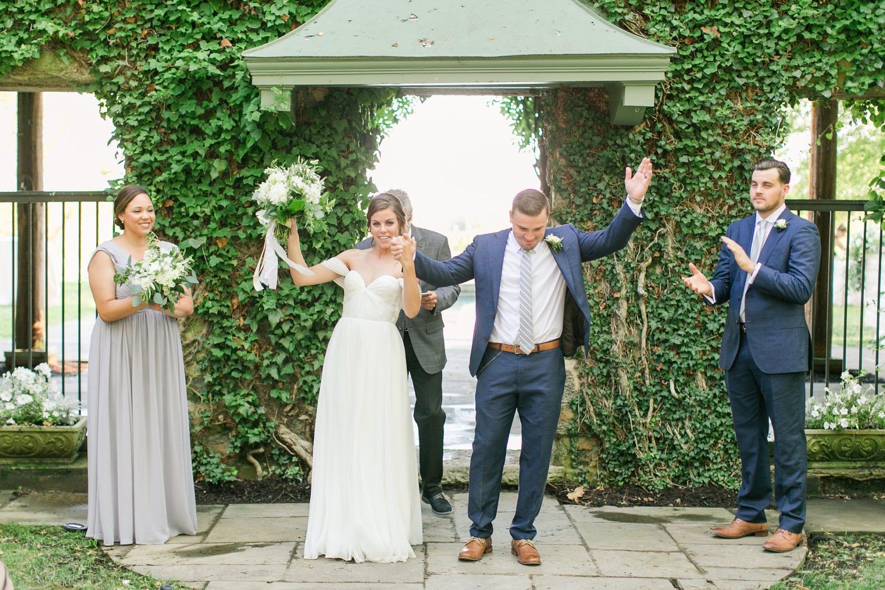 Goodstone Inn Wedding Middleburg Virginia Wedding Photographer Sarah & Kevin-174.jpg
