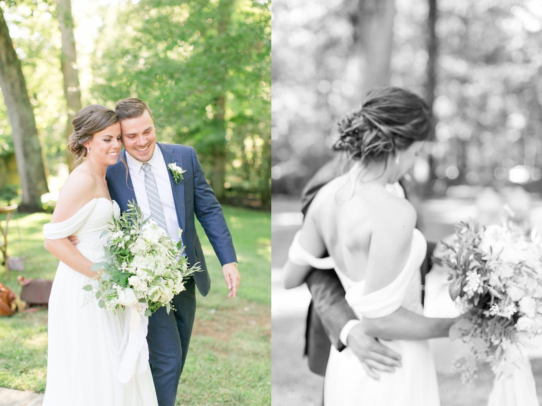 Goodstone Inn Wedding Middleburg Virginia Wedding Photographer Sarah & Kevin-179.jpg
