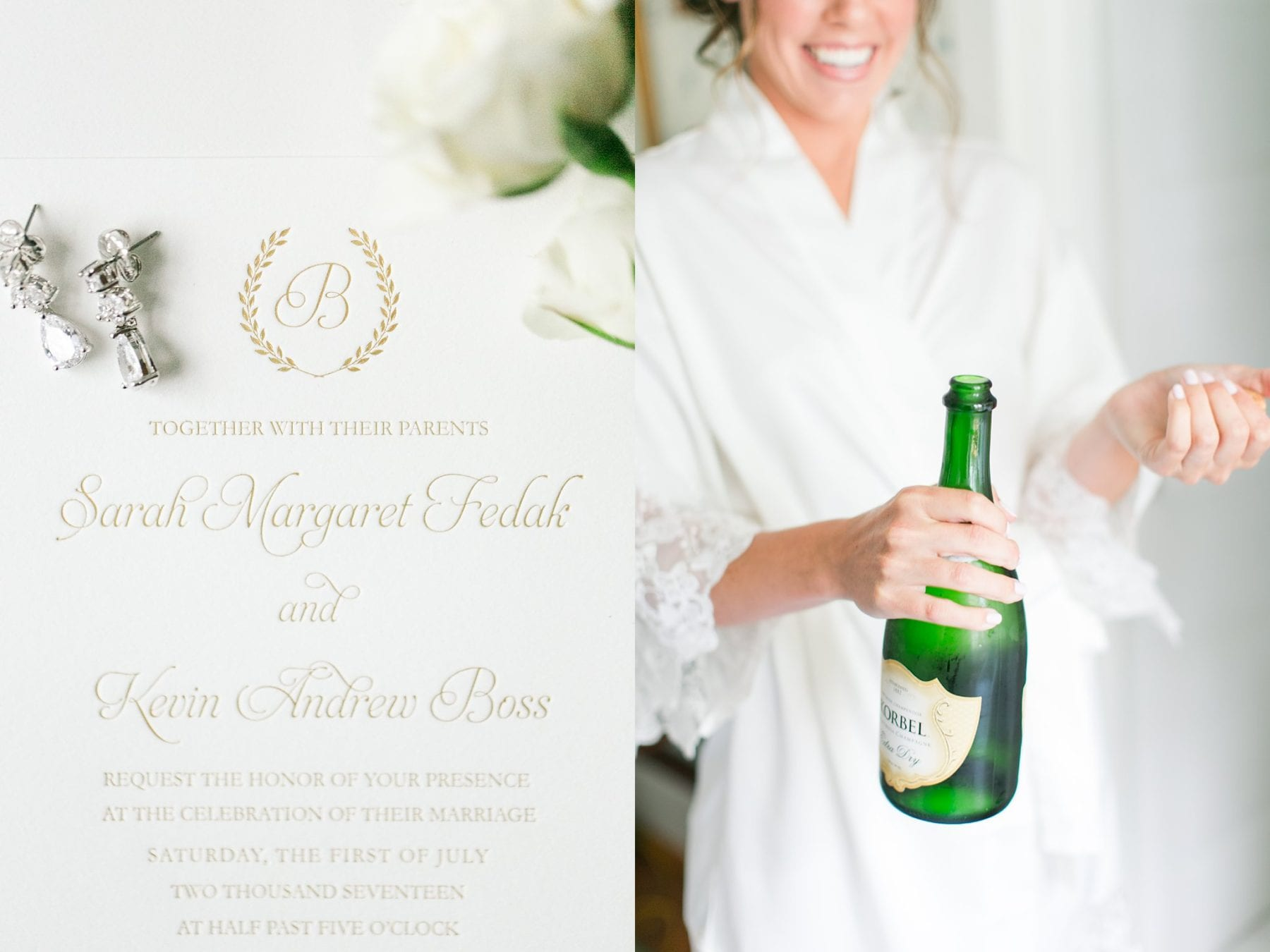 Goodstone Inn Wedding Middleburg Virginia Wedding Photographer Sarah & Kevin-18.jpg