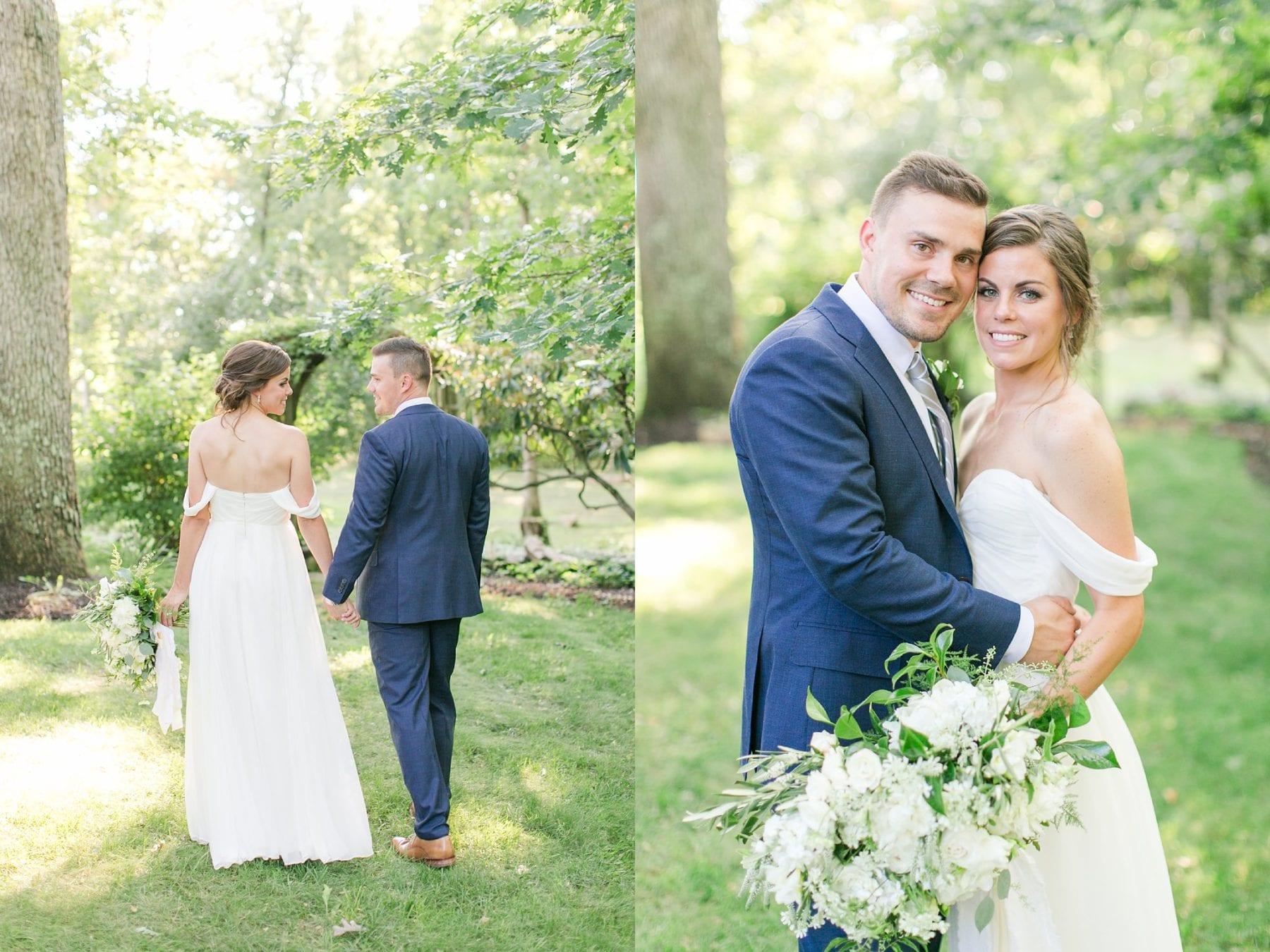 Goodstone Inn Wedding Middleburg Virginia Wedding Photographer Sarah & Kevin-186.jpg