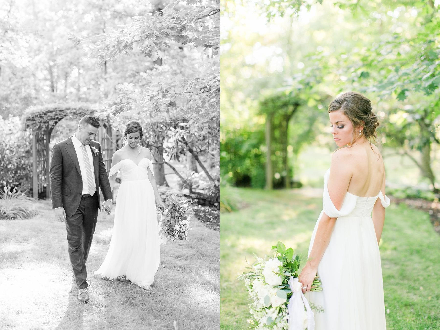 Goodstone Inn Wedding Middleburg Virginia Wedding Photographer Sarah & Kevin-187.jpg