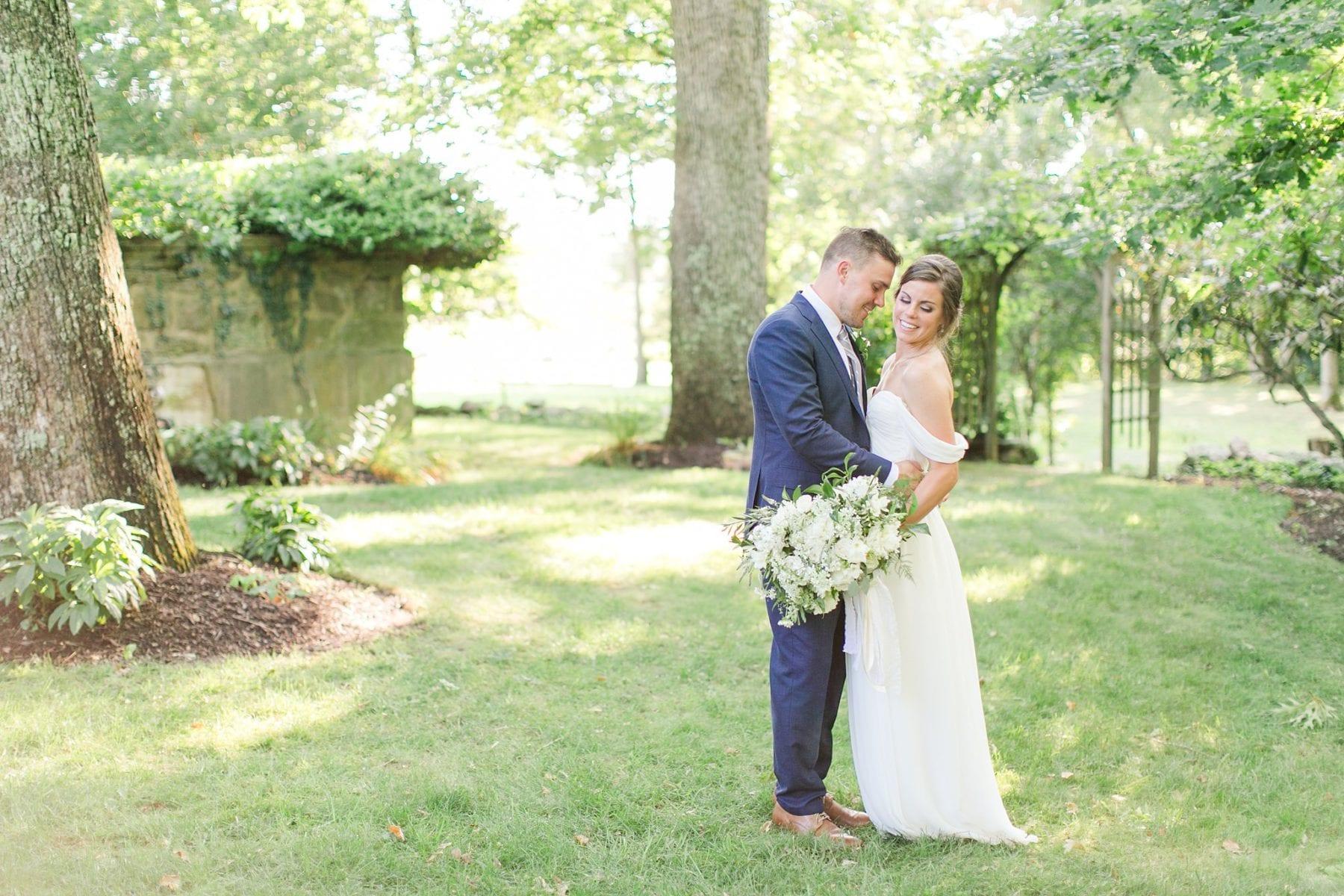 Goodstone Inn Wedding Middleburg Virginia Wedding Photographer Sarah & Kevin-188.jpg