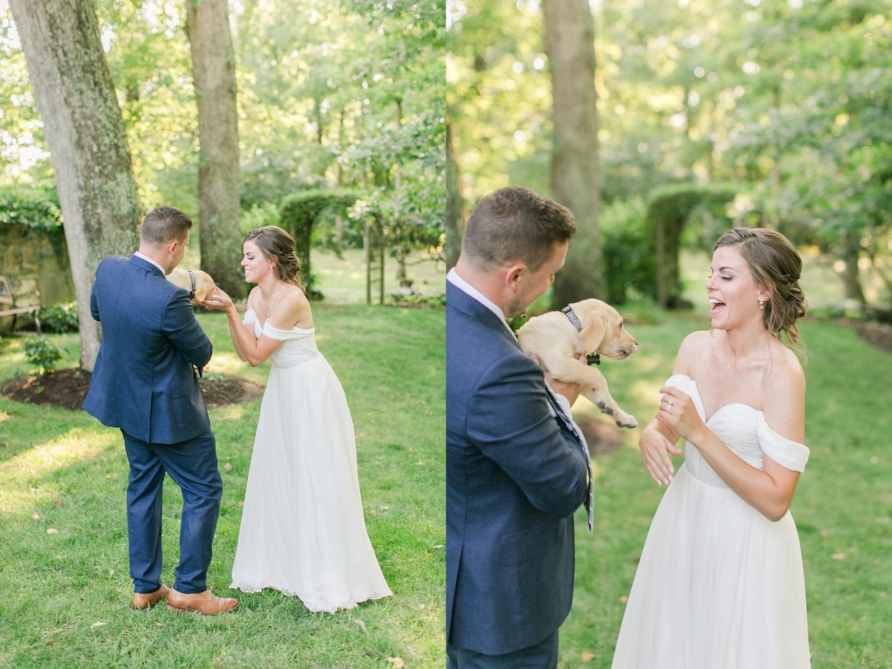 Goodstone Inn Wedding Middleburg Virginia Wedding Photographer Sarah & Kevin-197.jpg