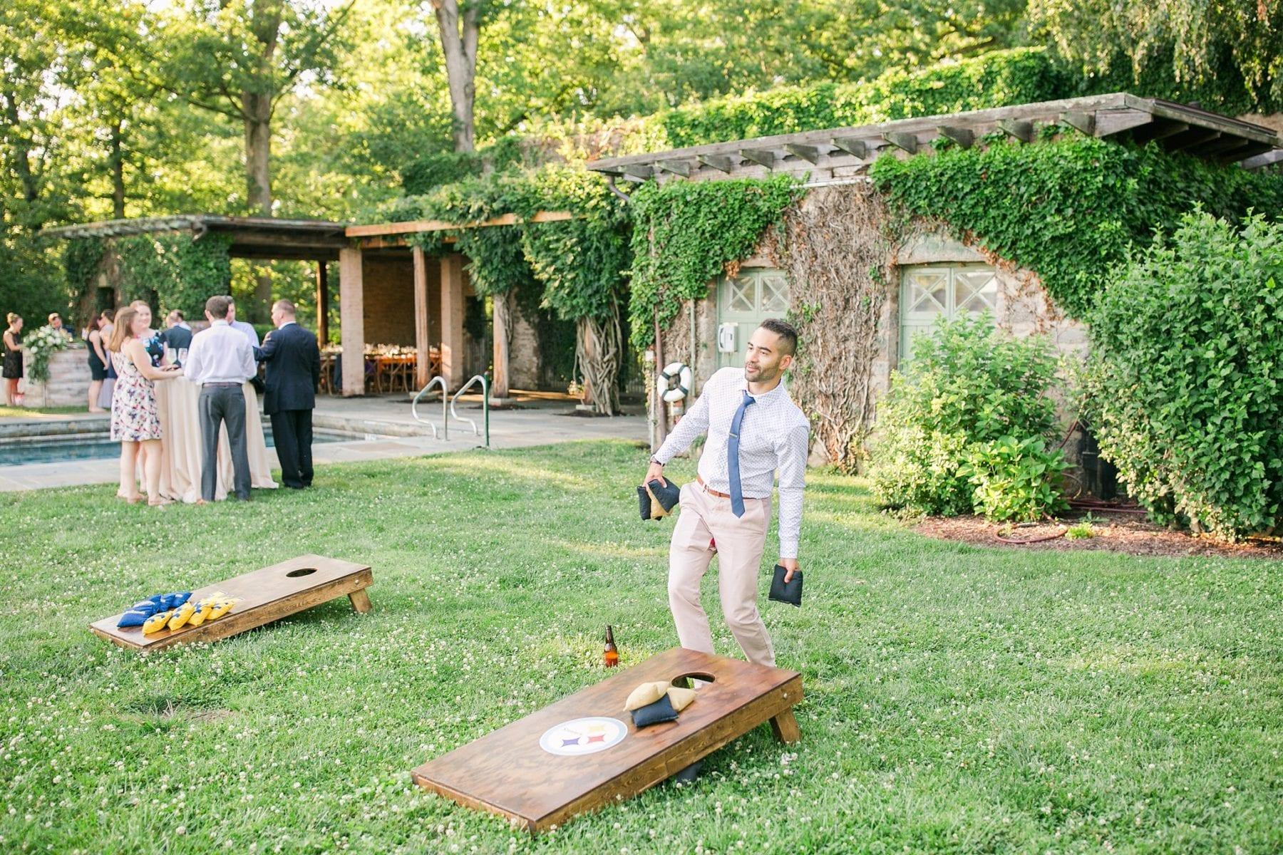 Goodstone Inn Wedding Middleburg Virginia Wedding Photographer Sarah & Kevin-208.jpg