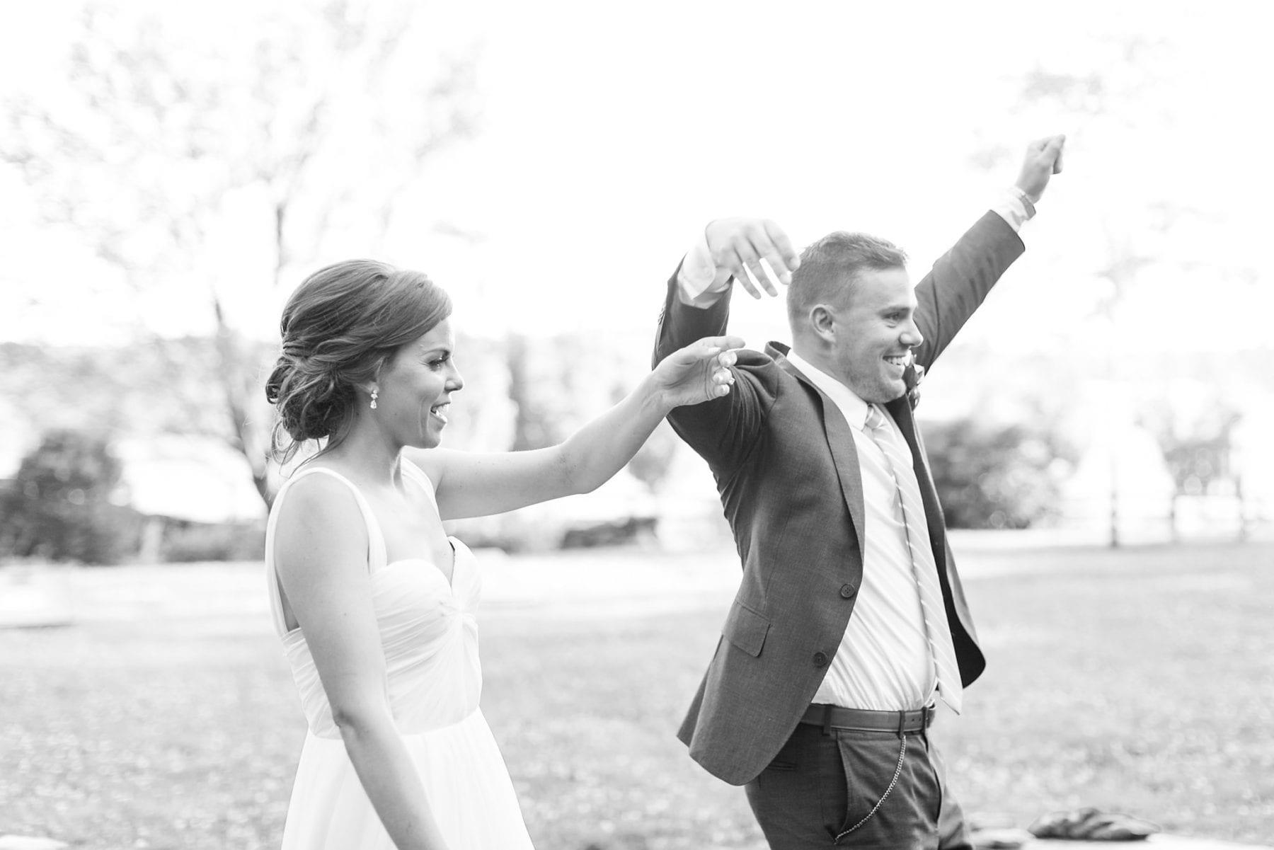 Goodstone Inn Wedding Middleburg Virginia Wedding Photographer Sarah & Kevin-260.jpg