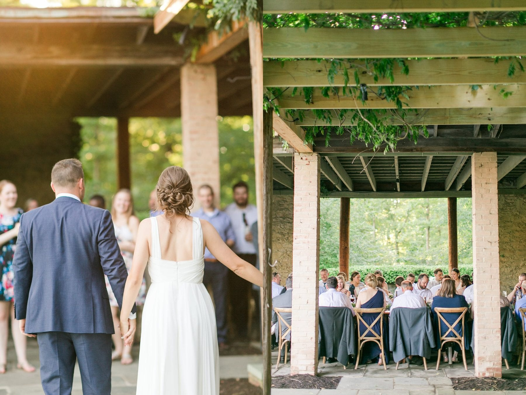 Goodstone Inn Wedding Middleburg Virginia Wedding Photographer Sarah & Kevin-271.jpg