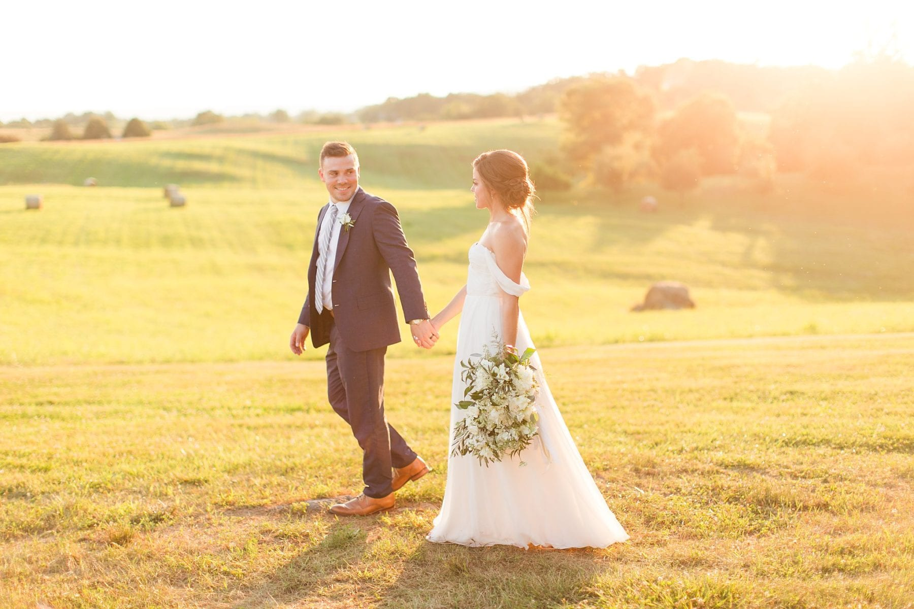 Goodstone Inn Wedding Middleburg Virginia Wedding Photographer Sarah & Kevin-281.jpg