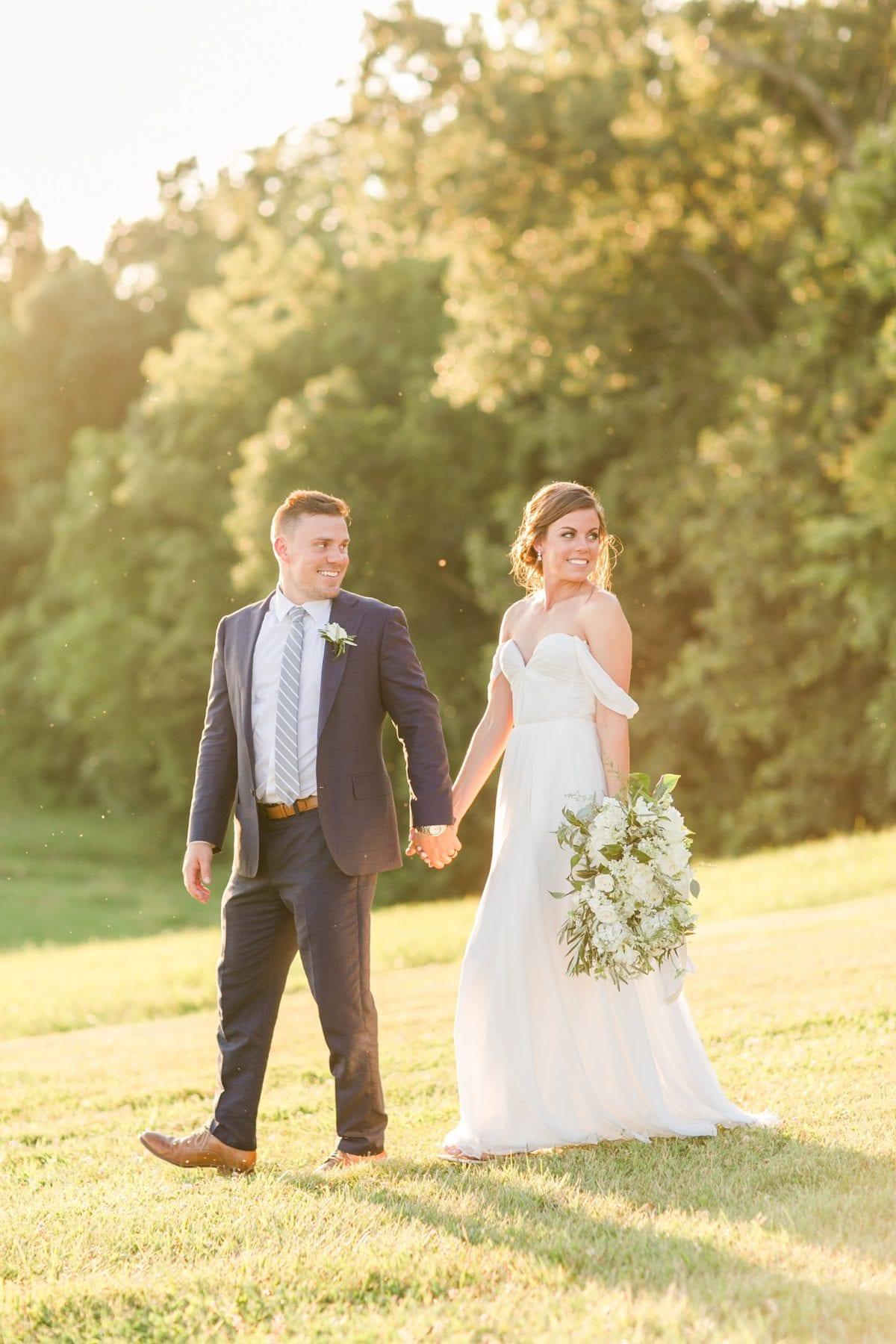 Goodstone Inn Wedding Middleburg Virginia Wedding Photographer Sarah & Kevin-285.jpg