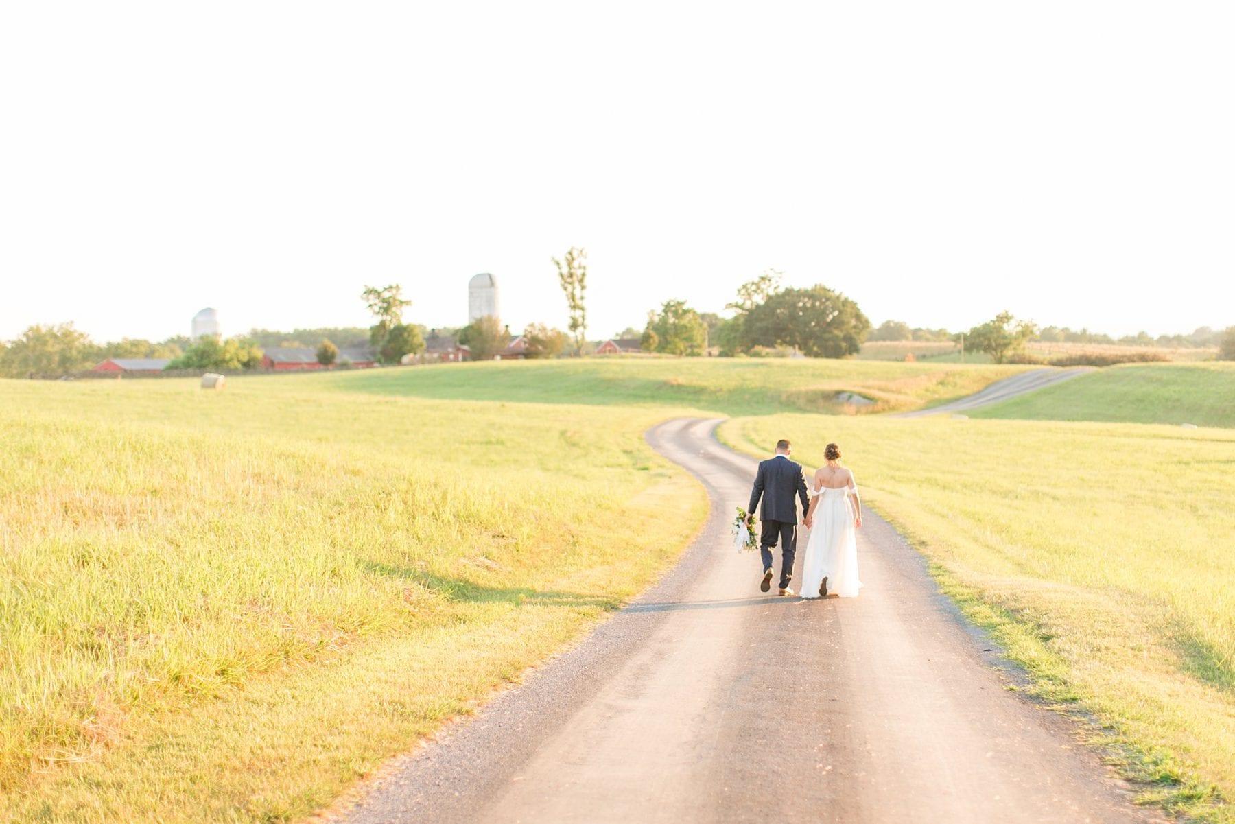 Goodstone Inn Wedding Middleburg Virginia Wedding Photographer Sarah & Kevin-295.jpg