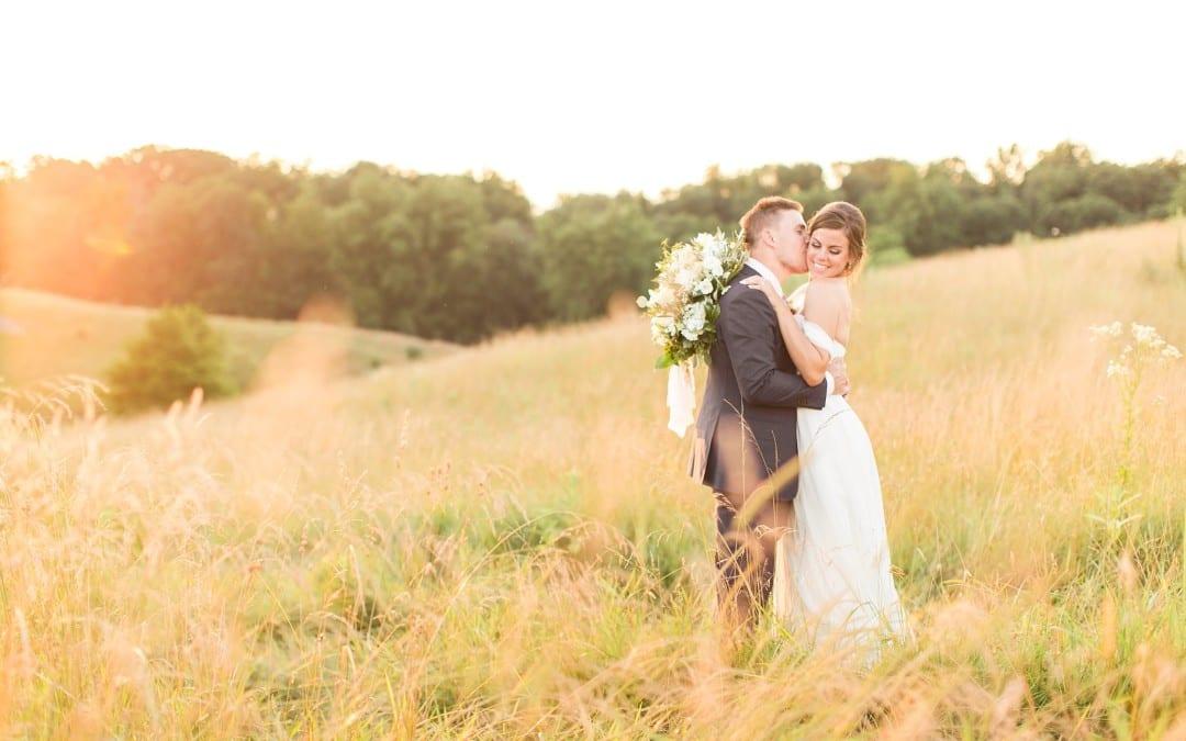 3 Steps To Choosing Your Wedding Date   Wedding Wednesday