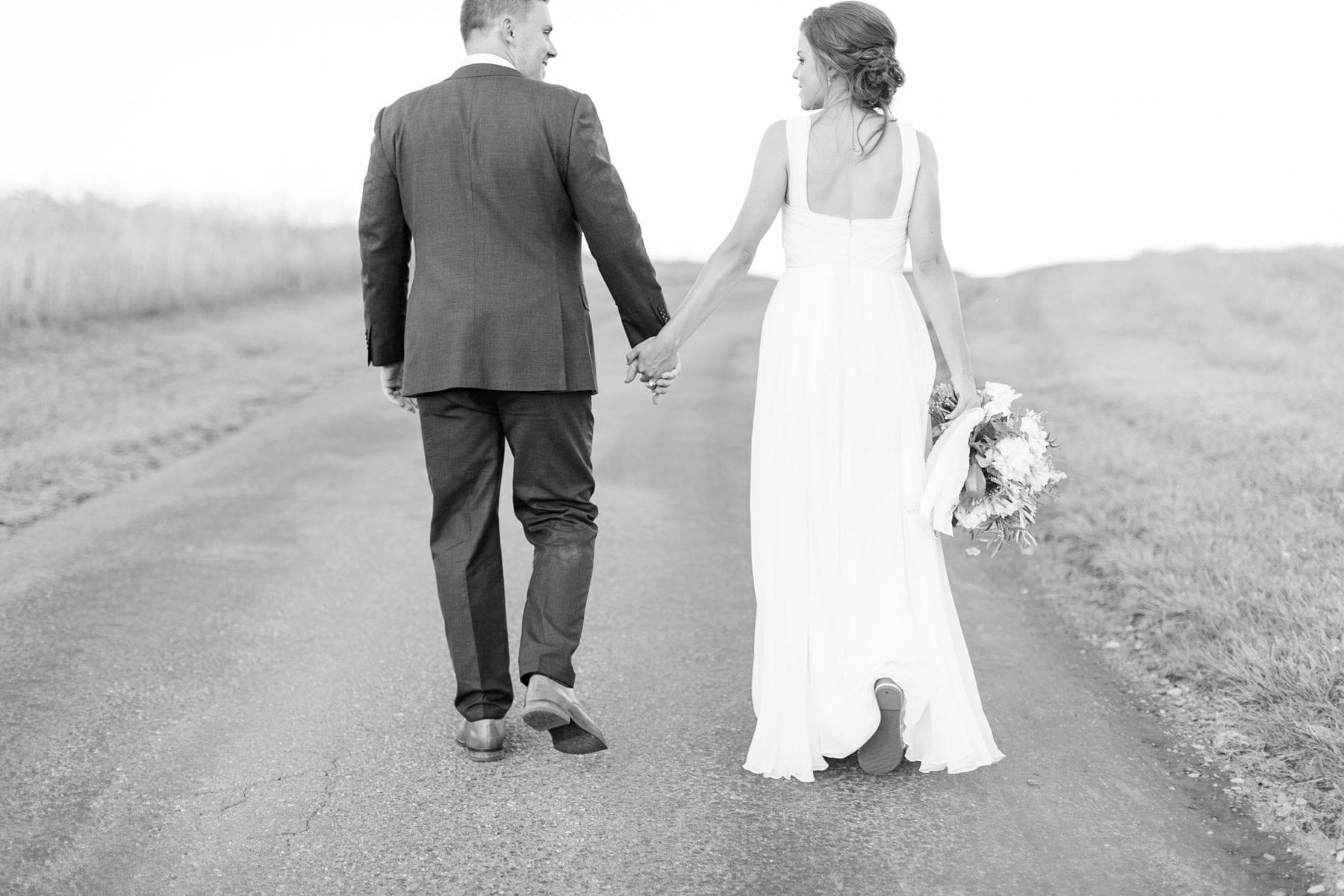 Goodstone Inn Wedding Middleburg Virginia Wedding Photographer Sarah & Kevin-314.jpg