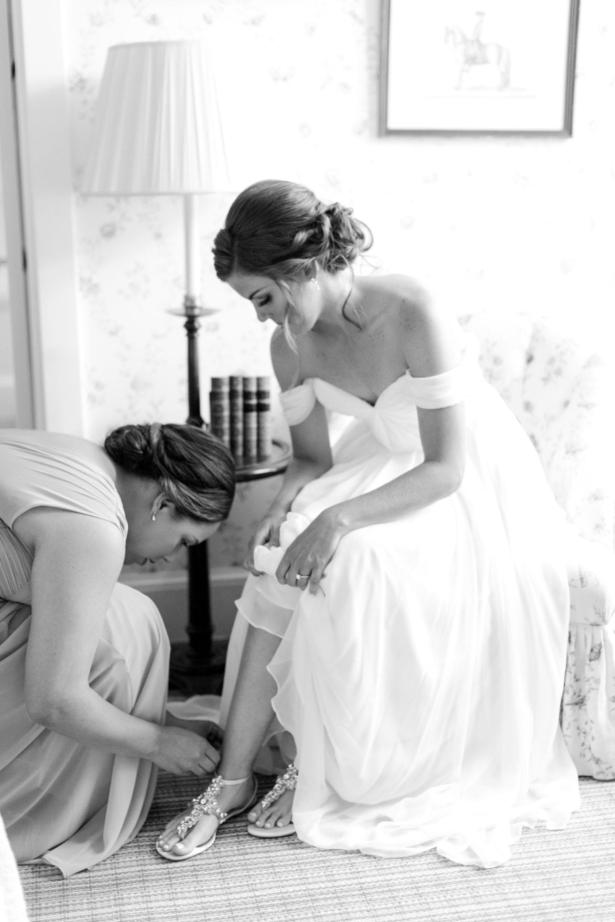Goodstone Inn Wedding Middleburg Virginia Wedding Photographer Sarah & Kevin-50.jpg