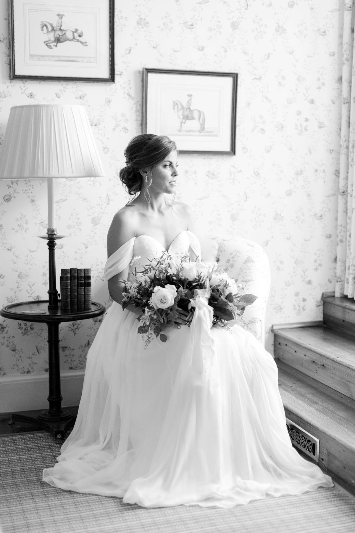 Goodstone Inn Wedding Middleburg Virginia Wedding Photographer Sarah & Kevin-53.jpg