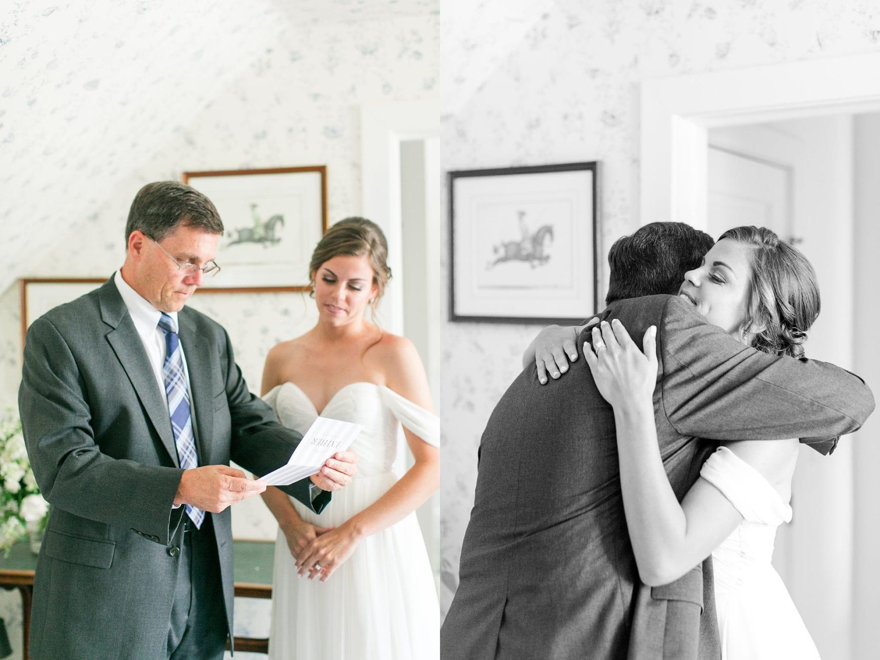 Goodstone Inn Wedding Middleburg Virginia Wedding Photographer Sarah & Kevin-58.jpg