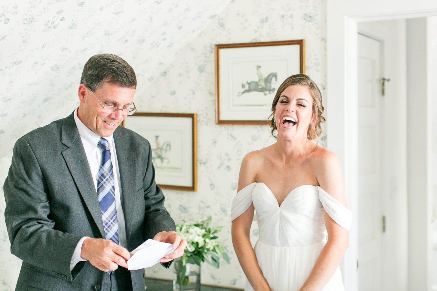 Goodstone Inn Wedding Middleburg Virginia Wedding Photographer Sarah & Kevin-60.jpg