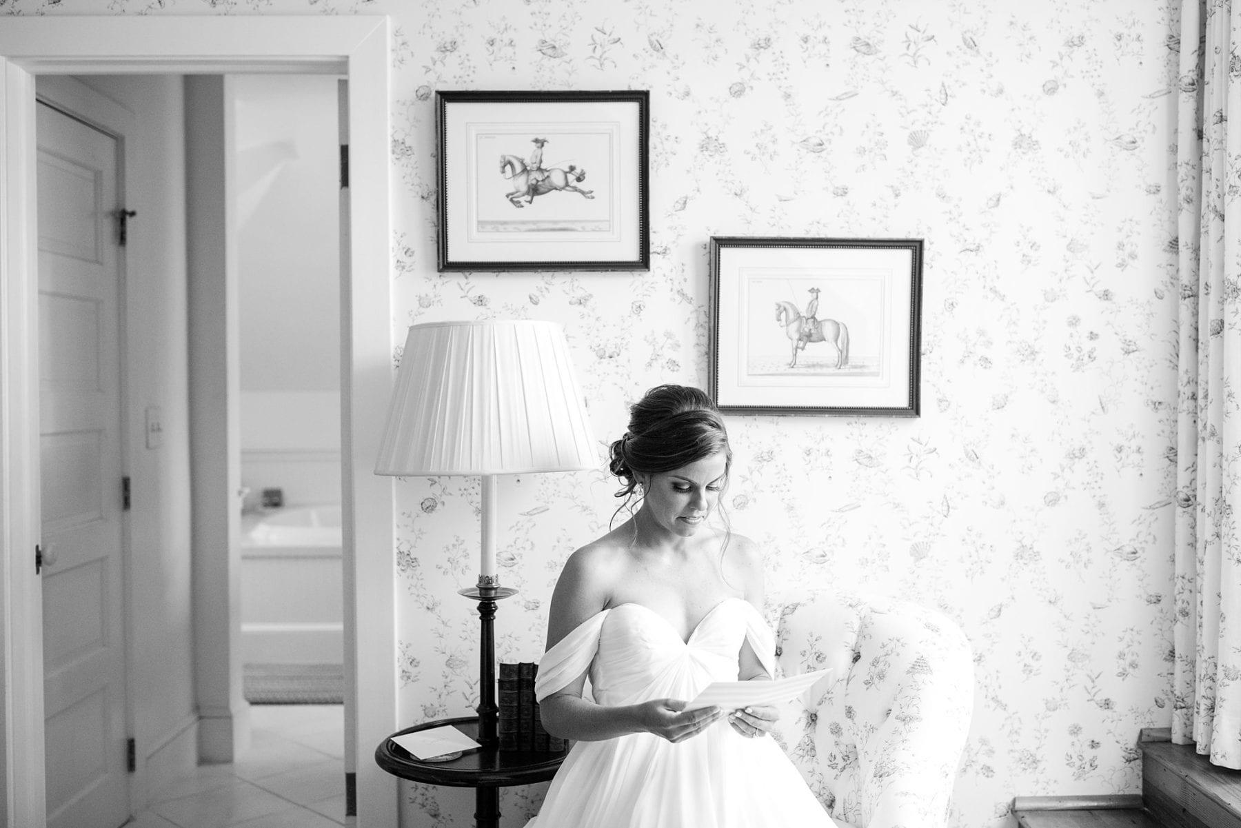 Goodstone Inn Wedding Middleburg Virginia Wedding Photographer Sarah & Kevin-63.jpg