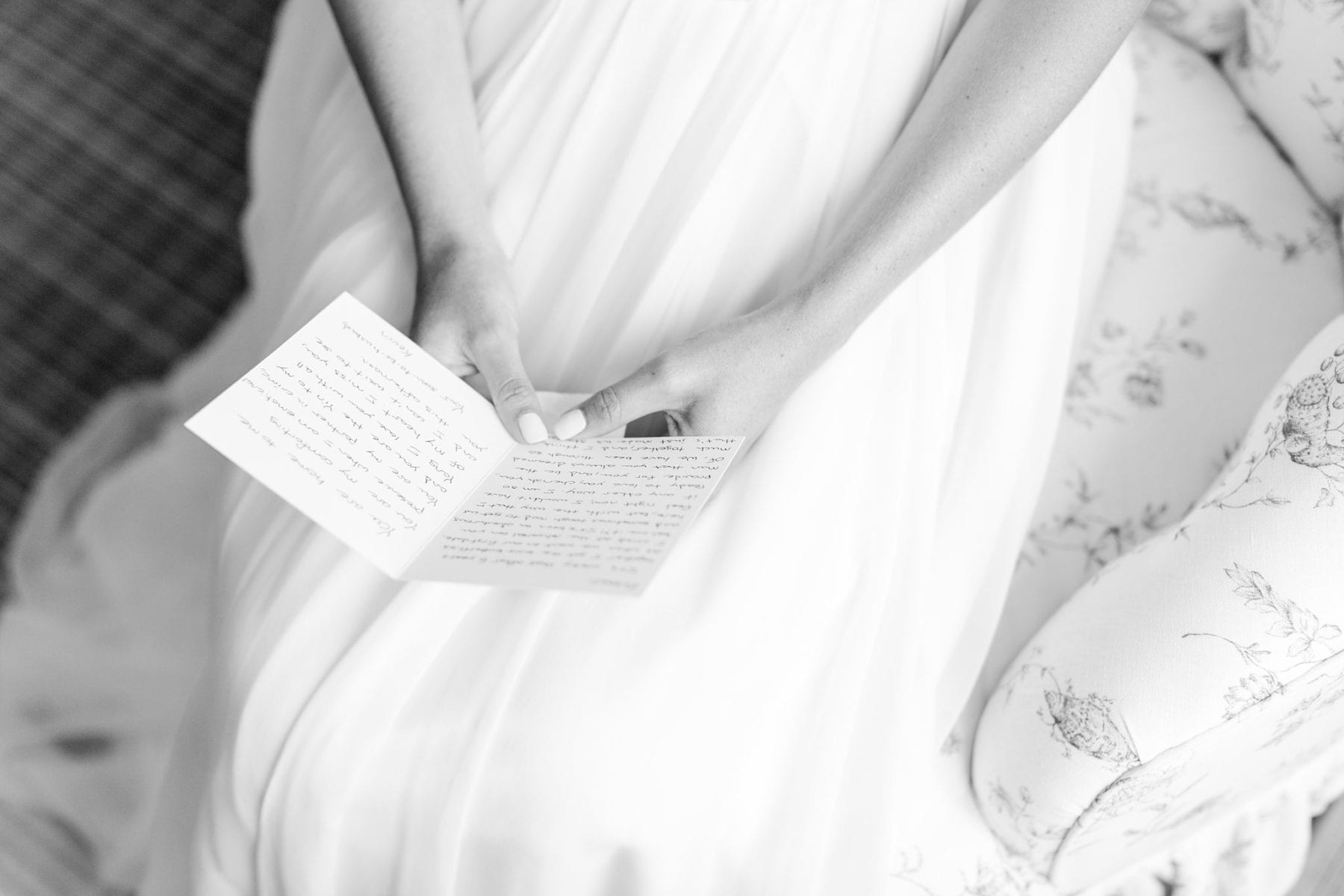 Goodstone Inn Wedding Middleburg Virginia Wedding Photographer Sarah & Kevin-65.jpg
