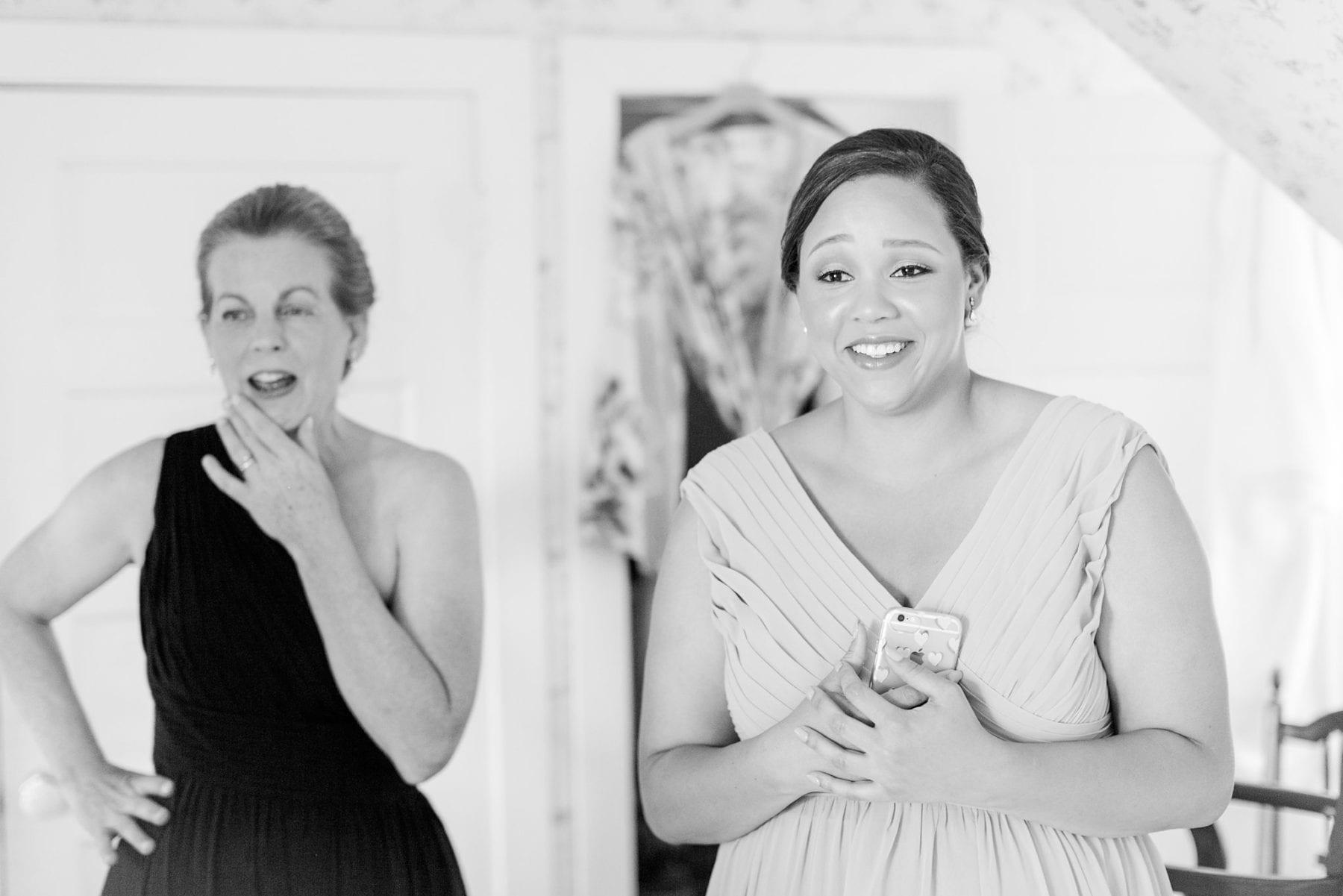 Goodstone Inn Wedding Middleburg Virginia Wedding Photographer Sarah & Kevin-66.jpg