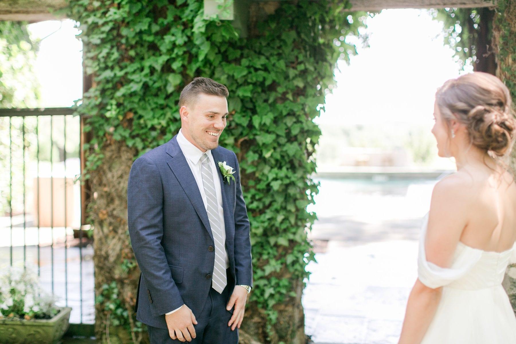 Goodstone Inn Wedding Middleburg Virginia Wedding Photographer Sarah & Kevin-85.jpg