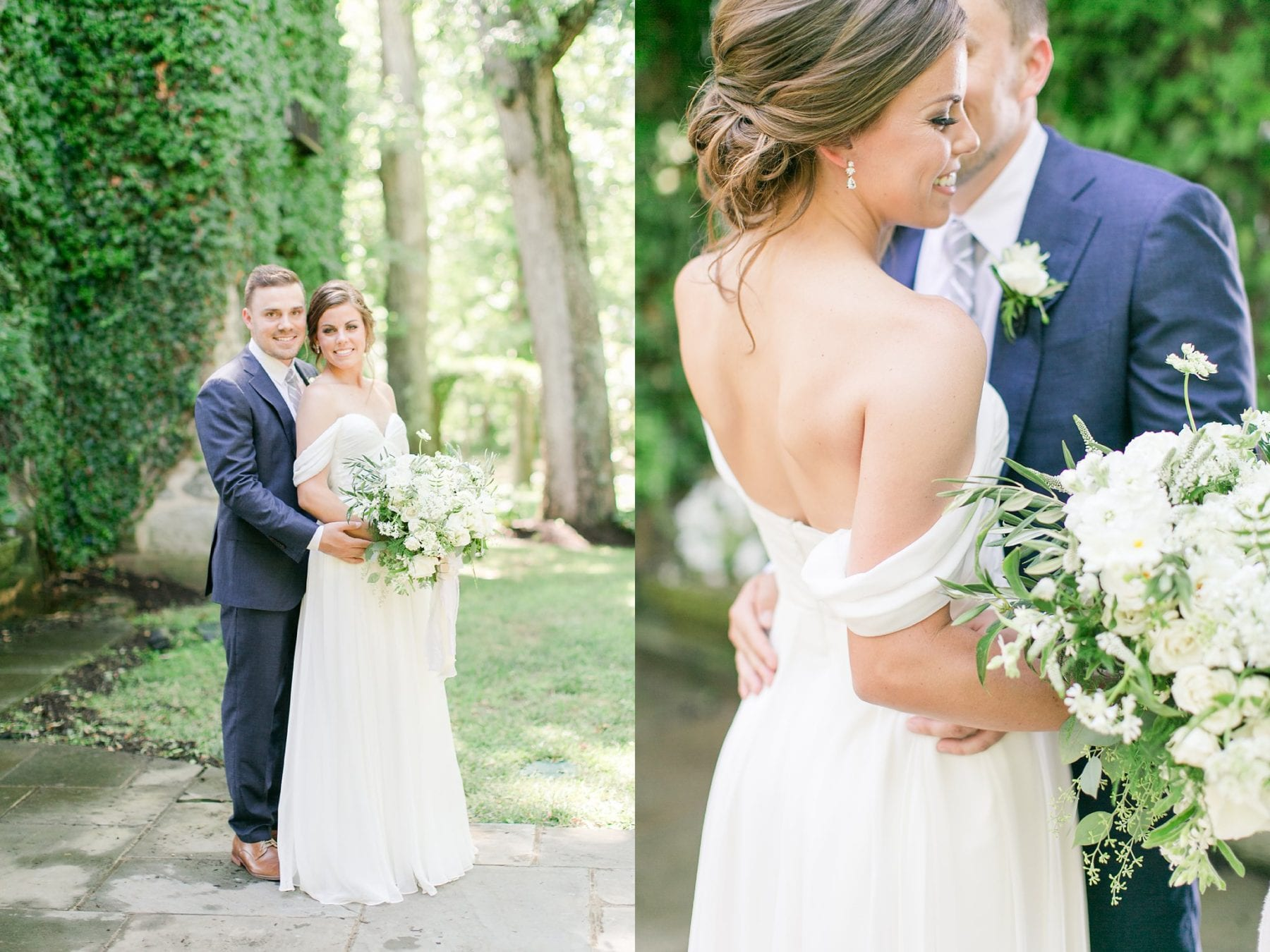 Goodstone Inn Wedding Middleburg Virginia Wedding Photographer Sarah & Kevin-91.jpg