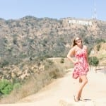 San Diego & Los Angeles Adventures | My Favorite Things About Southern California