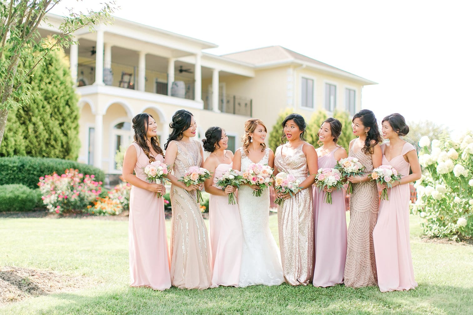Crosskeys Vineyard Wedding Harrisonburg Virginia Wedding Photographer Megan Kelsey Photography-100.jpg