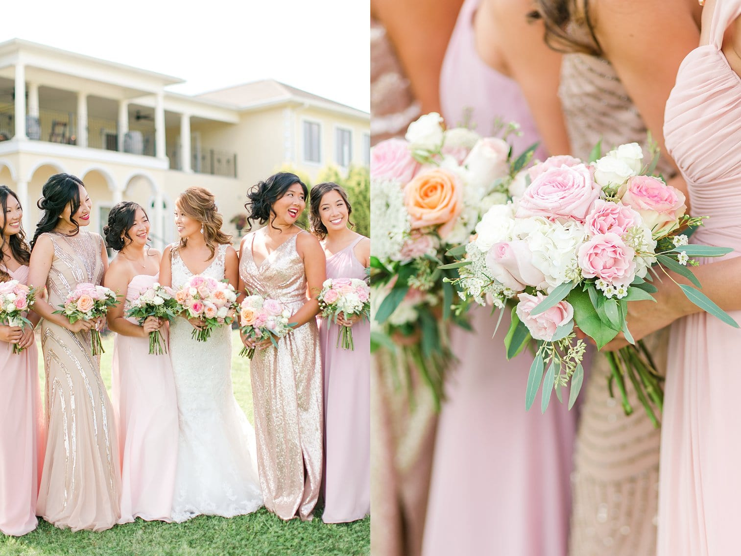 Crosskeys Vineyard Wedding Harrisonburg Virginia Wedding Photographer Megan Kelsey Photography-102.jpg