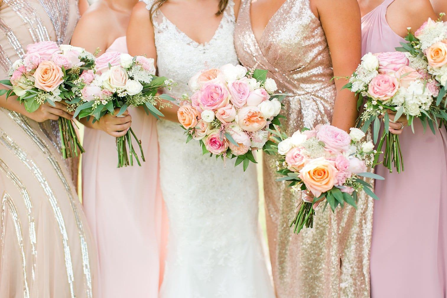 Crosskeys Vineyard Wedding Harrisonburg Virginia Wedding Photographer Megan Kelsey Photography-105.jpg