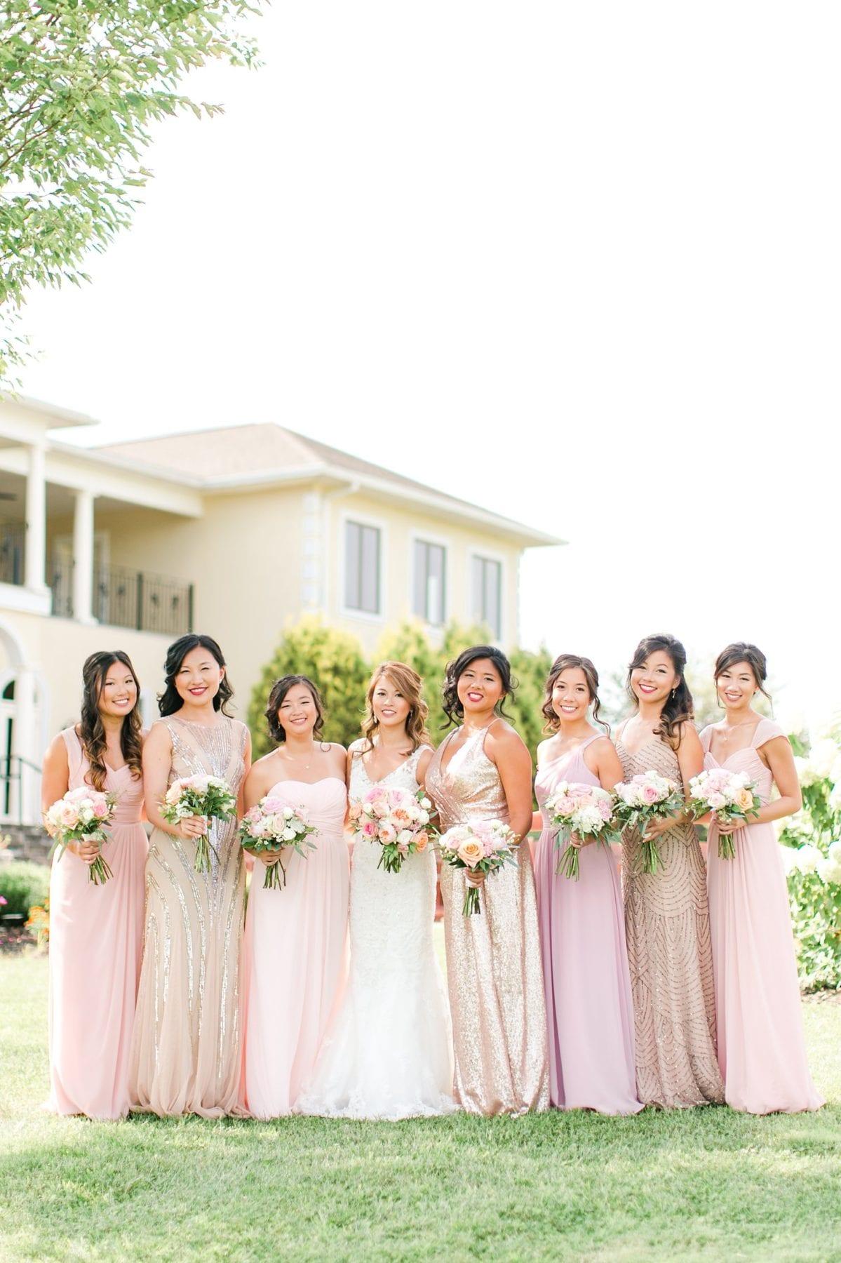 Crosskeys Vineyard Wedding Harrisonburg Virginia Wedding Photographer Megan Kelsey Photography-108.jpg