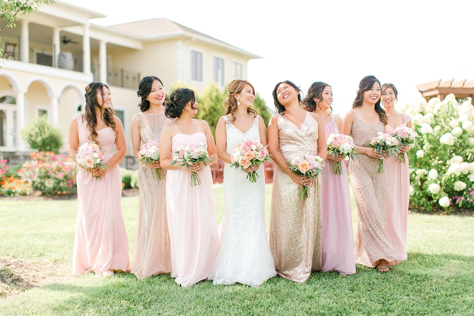 Crosskeys Vineyard Wedding Harrisonburg Virginia Wedding Photographer Megan Kelsey Photography-110.jpg