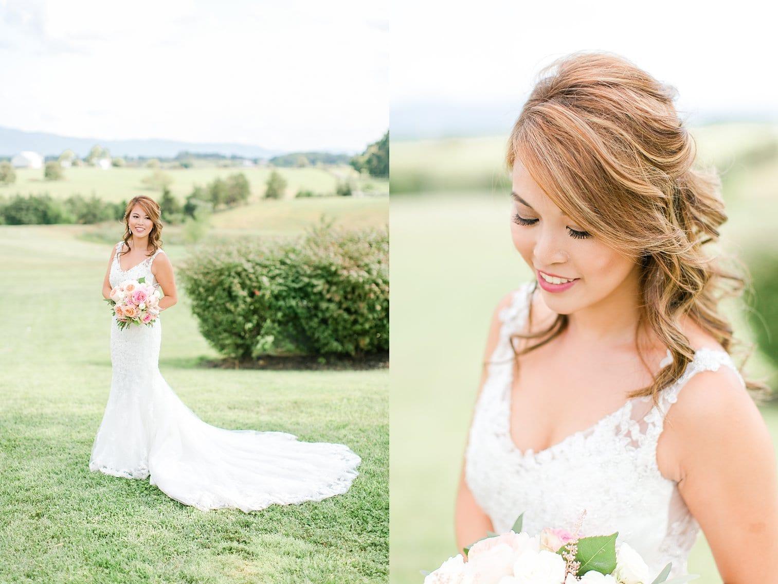 Crosskeys Vineyard Wedding Harrisonburg Virginia Wedding Photographer Megan Kelsey Photography-111.jpg