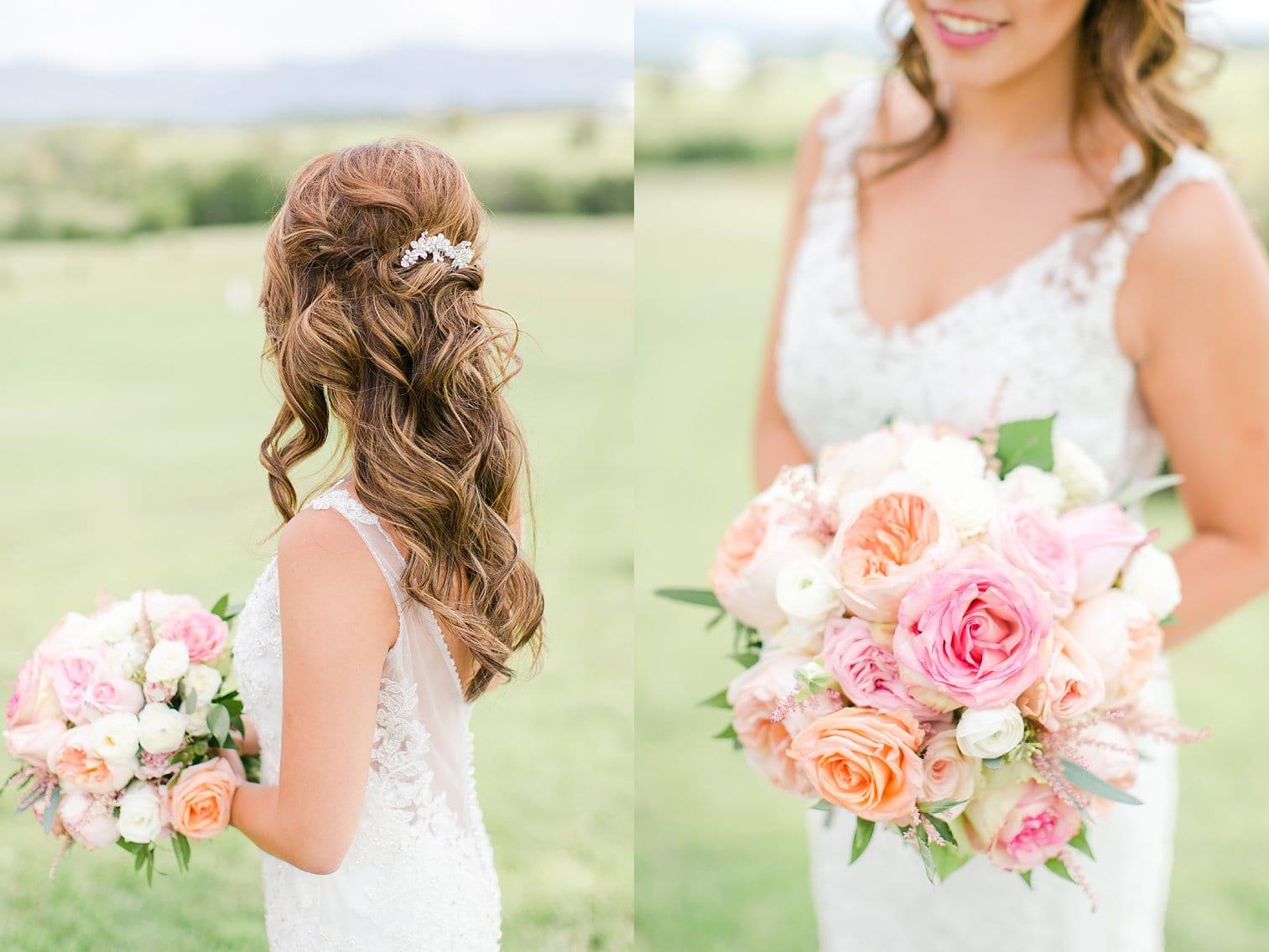Crosskeys Vineyard Wedding Harrisonburg Virginia Wedding Photographer Megan Kelsey Photography-115.jpg