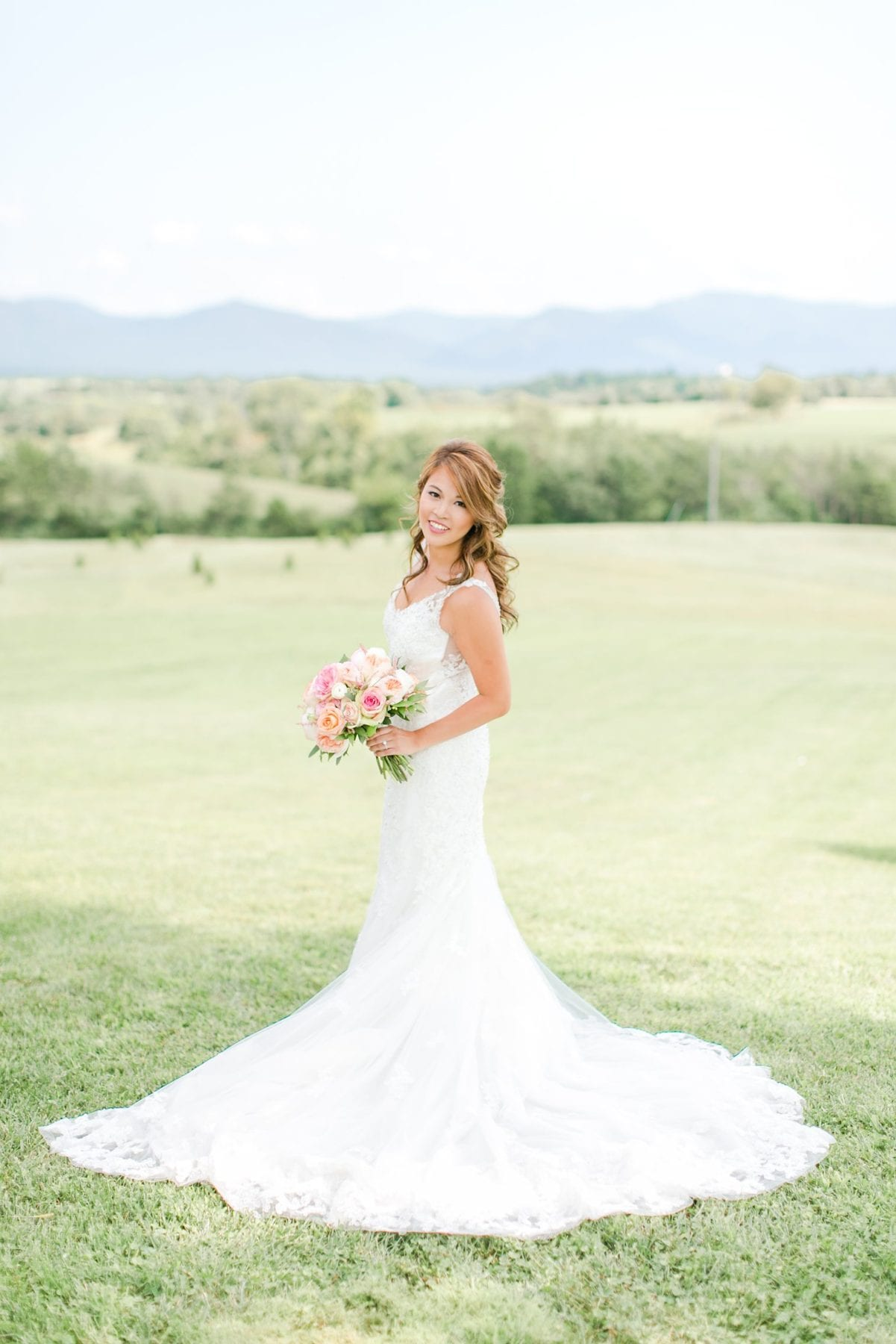 Crosskeys Vineyard Wedding Harrisonburg Virginia Wedding Photographer Megan Kelsey Photography-116.jpg