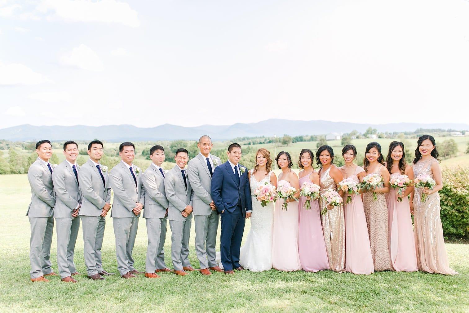 Crosskeys Vineyard Wedding Harrisonburg Virginia Wedding Photographer Megan Kelsey Photography-117.jpg