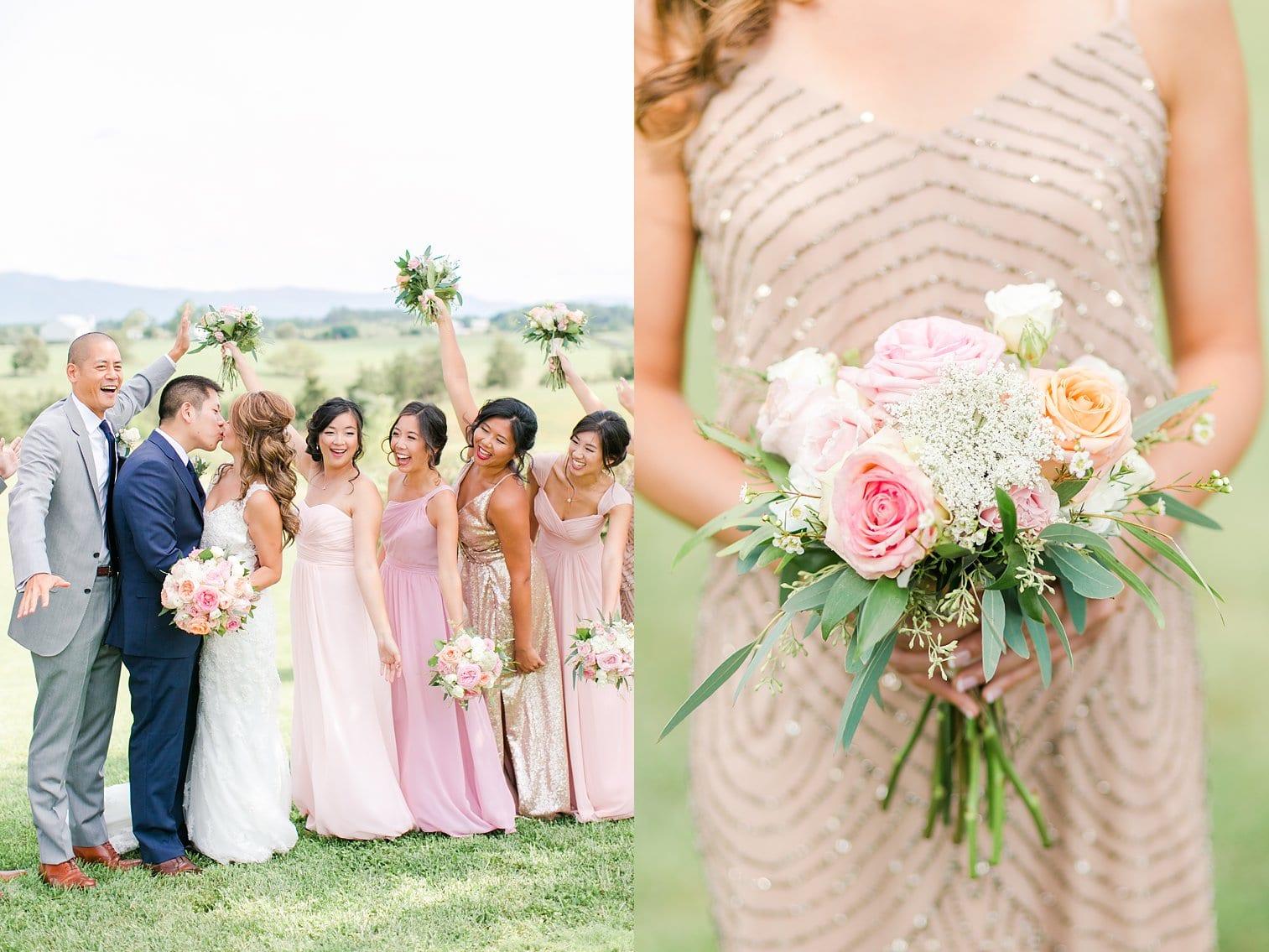 Crosskeys Vineyard Wedding Harrisonburg Virginia Wedding Photographer Megan Kelsey Photography-118.jpg