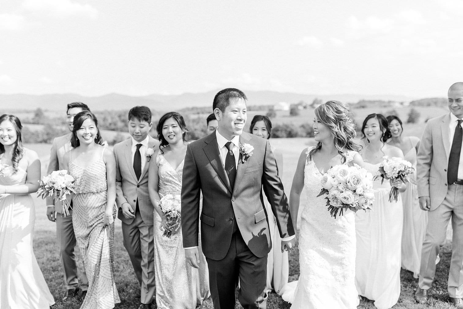 Crosskeys Vineyard Wedding Harrisonburg Virginia Wedding Photographer Megan Kelsey Photography-122.jpg