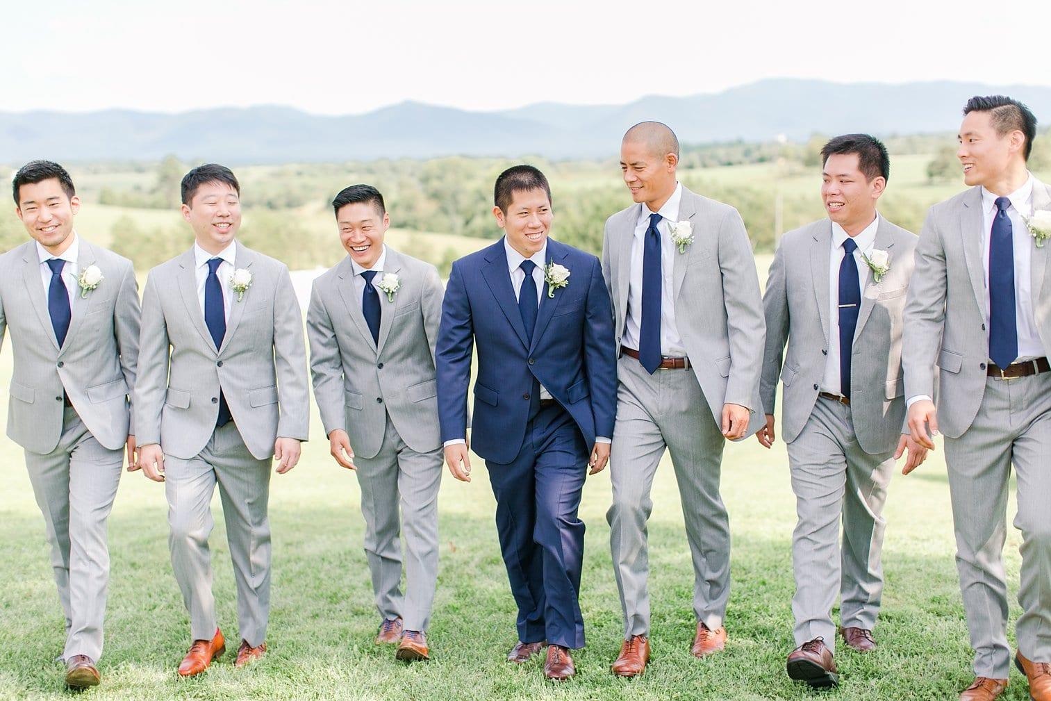 Crosskeys Vineyard Wedding Harrisonburg Virginia Wedding Photographer Megan Kelsey Photography-126.jpg