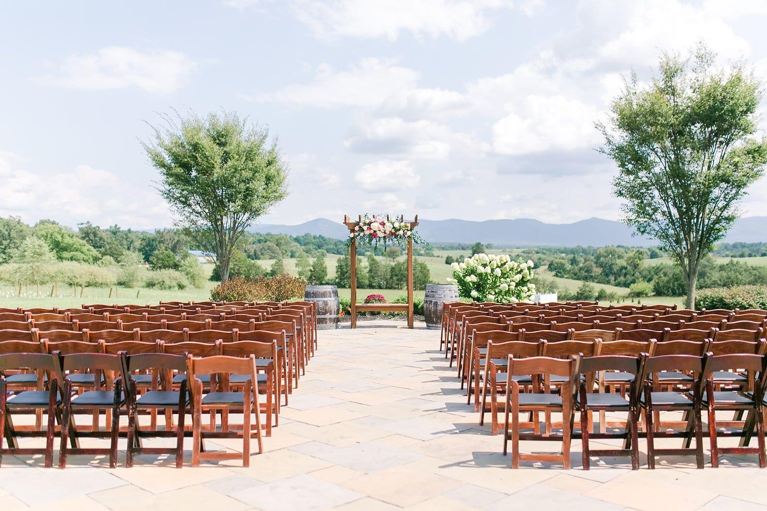 Crosskeys Vineyard Wedding Harrisonburg Virginia Wedding Photographer Megan Kelsey Photography-127.jpg