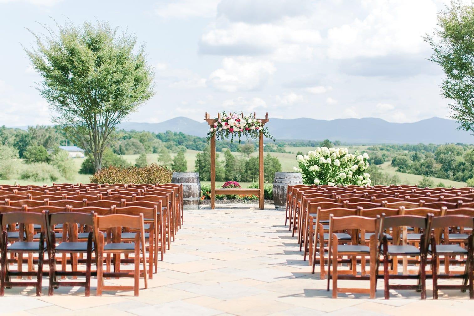 Crosskeys Vineyard Wedding Harrisonburg Virginia Wedding Photographer Megan Kelsey Photography-129.jpg