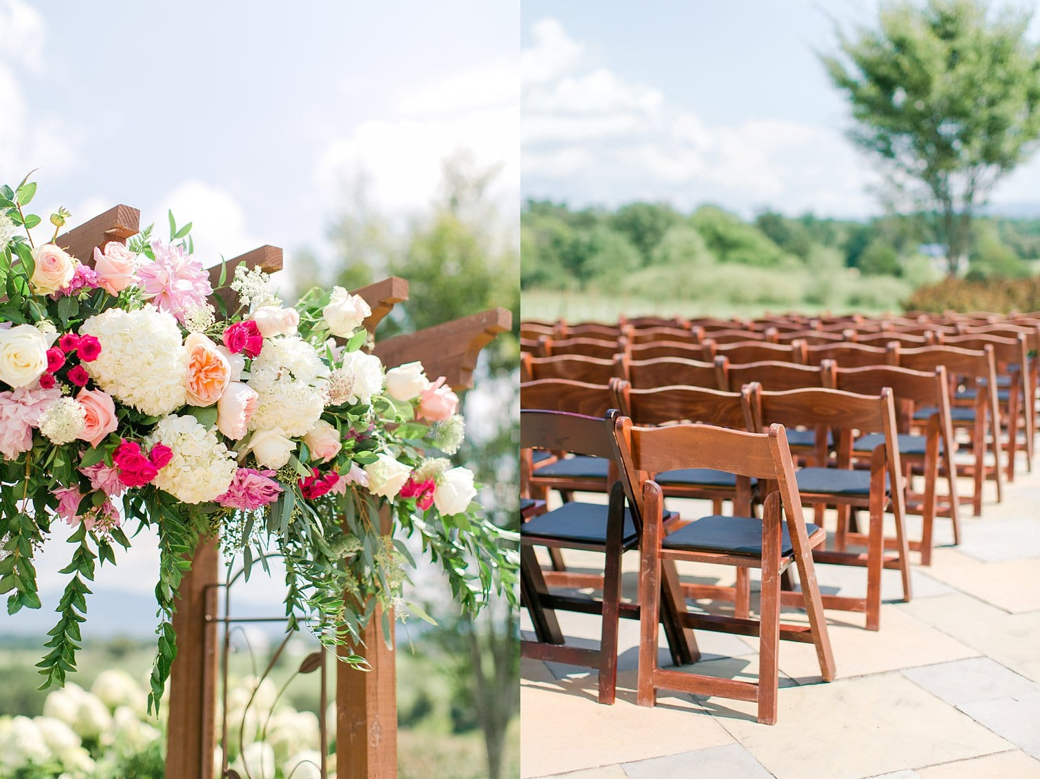 Crosskeys Vineyard Wedding Harrisonburg Virginia Wedding Photographer Megan Kelsey Photography-130.jpg