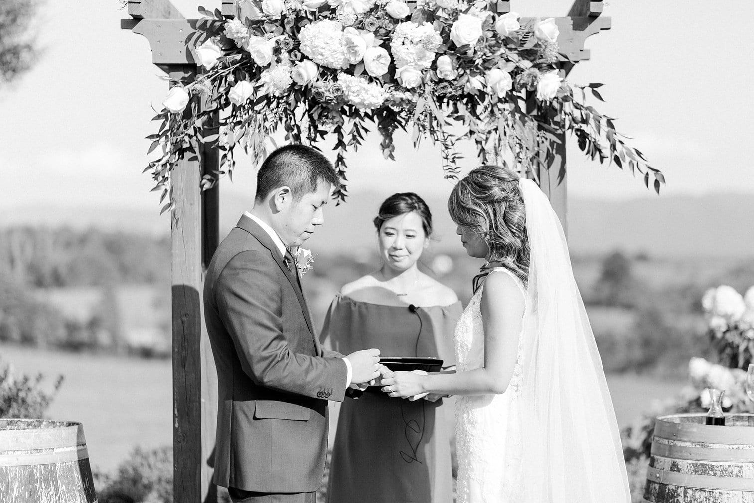 Crosskeys Vineyard Wedding Harrisonburg Virginia Wedding Photographer Megan Kelsey Photography-143.jpg