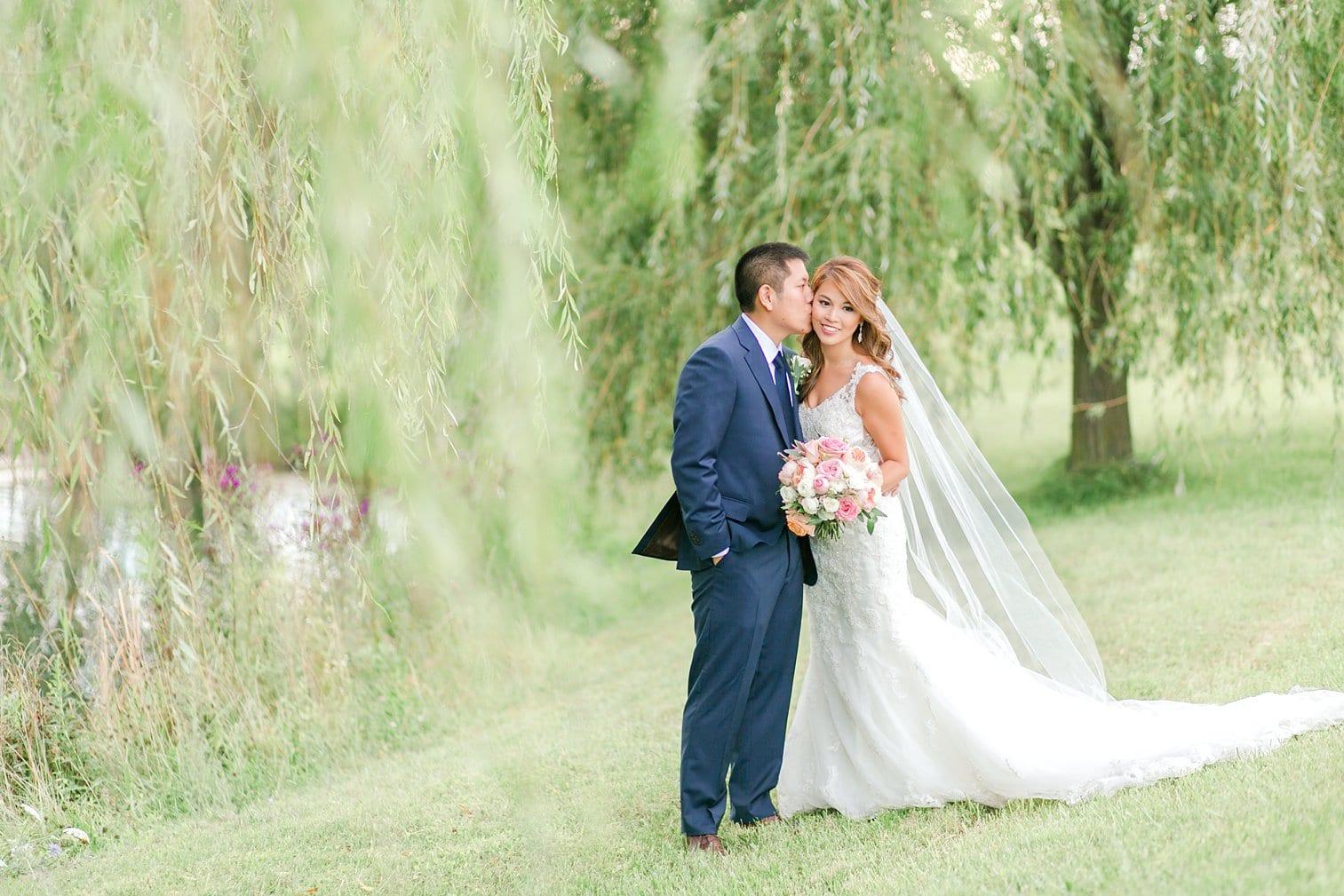 Crosskeys Vineyard Wedding Harrisonburg Virginia Wedding Photographer Megan Kelsey Photography-148.jpg