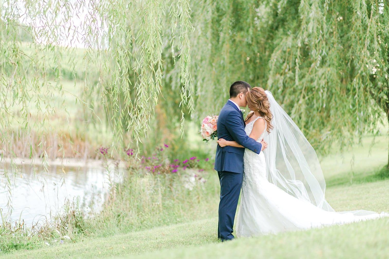 Crosskeys Vineyard Wedding Harrisonburg Virginia Wedding Photographer Megan Kelsey Photography-152.jpg