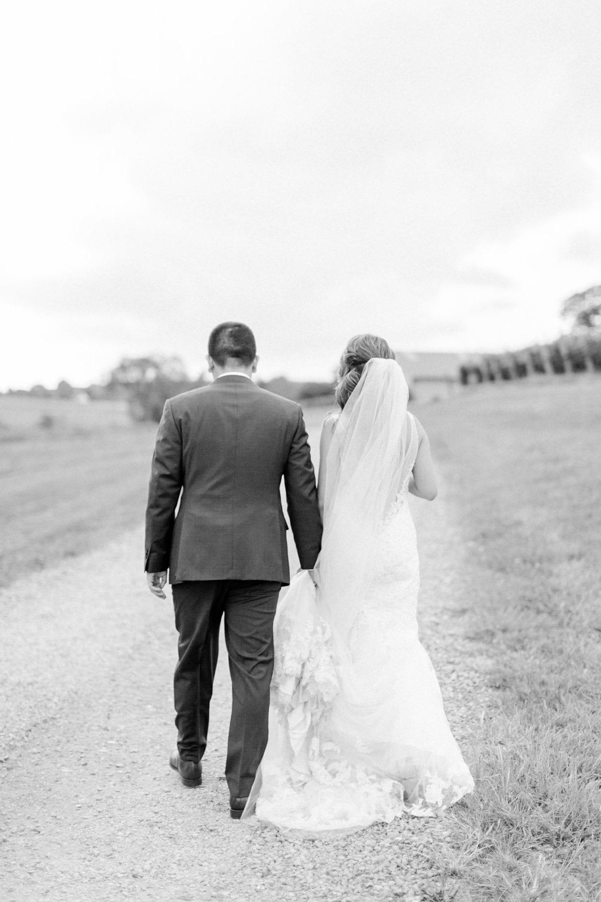 Crosskeys Vineyard Wedding Harrisonburg Virginia Wedding Photographer Megan Kelsey Photography-160.jpg