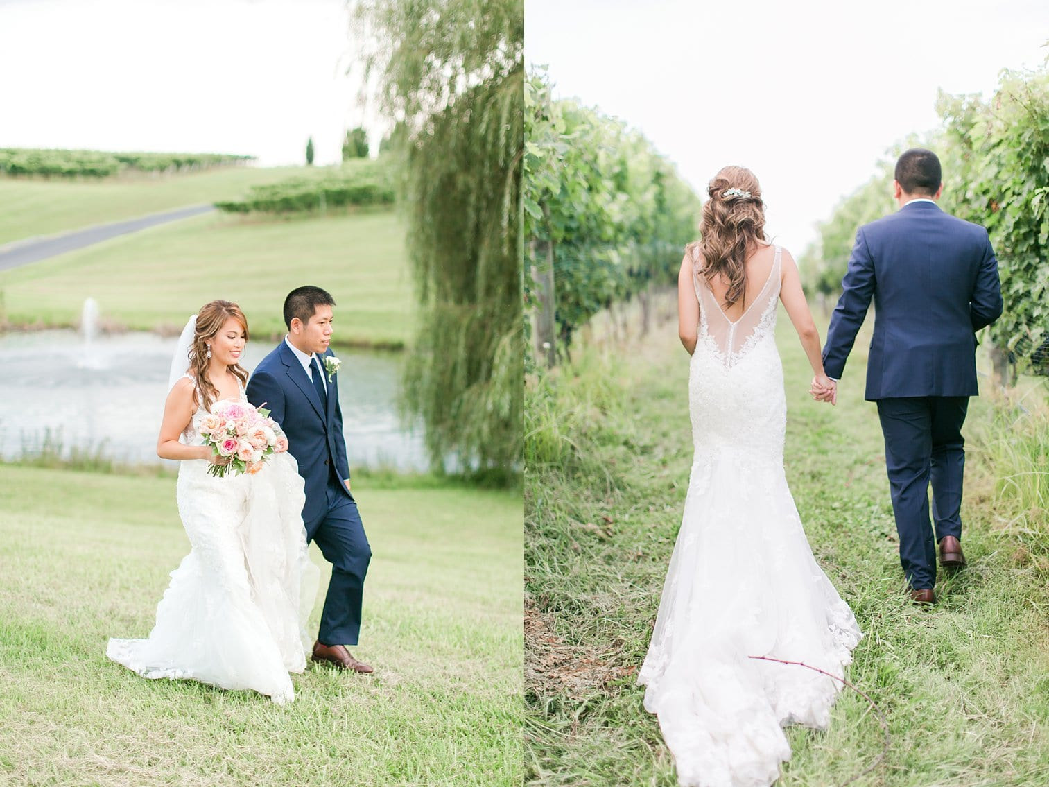 Crosskeys Vineyard Wedding Harrisonburg Virginia Wedding Photographer Megan Kelsey Photography-161.jpg