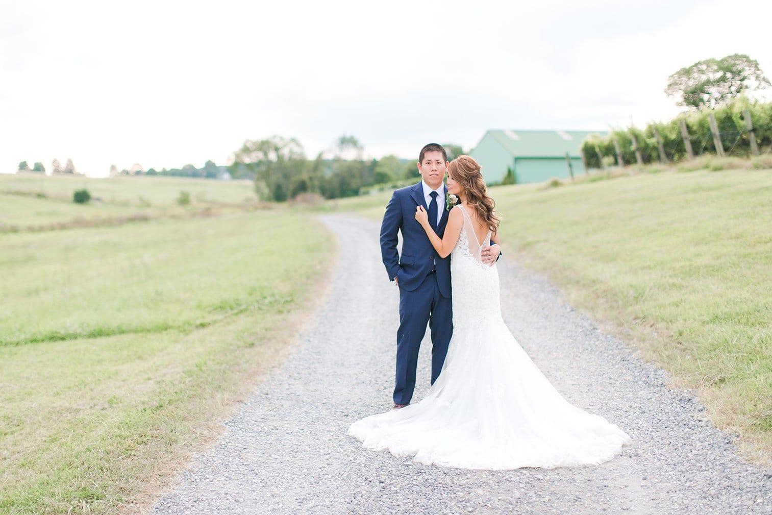 Crosskeys Vineyard Wedding Harrisonburg Virginia Wedding Photographer Megan Kelsey Photography-165.jpg