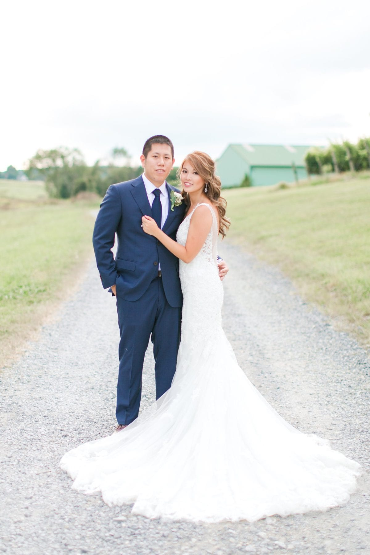 Crosskeys Vineyard Wedding Harrisonburg Virginia Wedding Photographer Megan Kelsey Photography-167.jpg