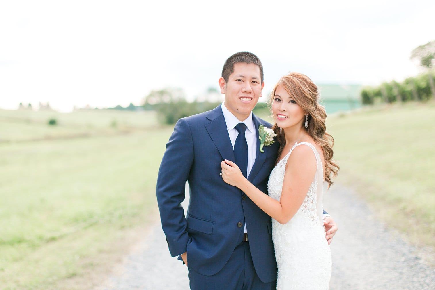 Crosskeys Vineyard Wedding Harrisonburg Virginia Wedding Photographer Megan Kelsey Photography-168.jpg